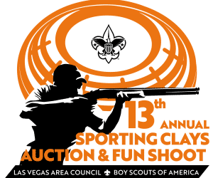 13th Annual Boy Scouts Of America Sporting Clays & Fun Shoot
